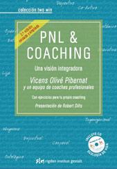 PNL y Coaching - Vicens Olivé Pibernat