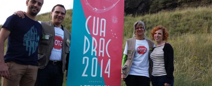 Passejada_Coaching_Volcanic_Volca_Montsacopa_07_07_2014_p