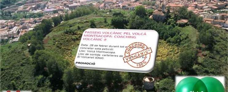 Olotx2_Passejada_Coaching_Volcanic_Volca_Montsacopa