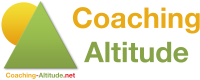 Coaching Altitude