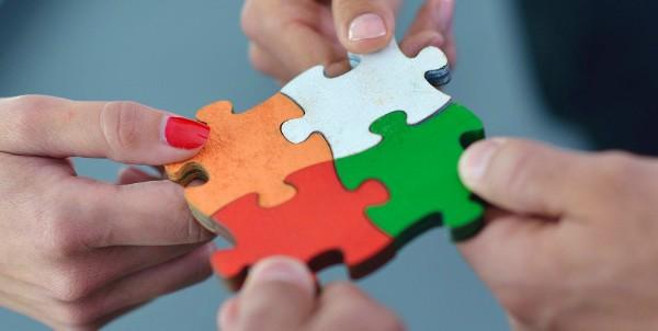 Habilitats directives de lideratge d' equips