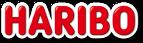 logo-new-HARIBO
